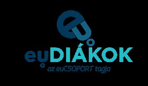 euDIAKOK