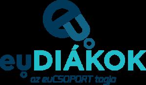 euDIAKOK-logo