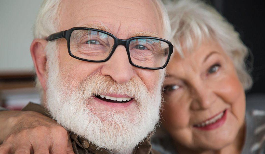 Aktív élet, biztos pénz a senioroknak