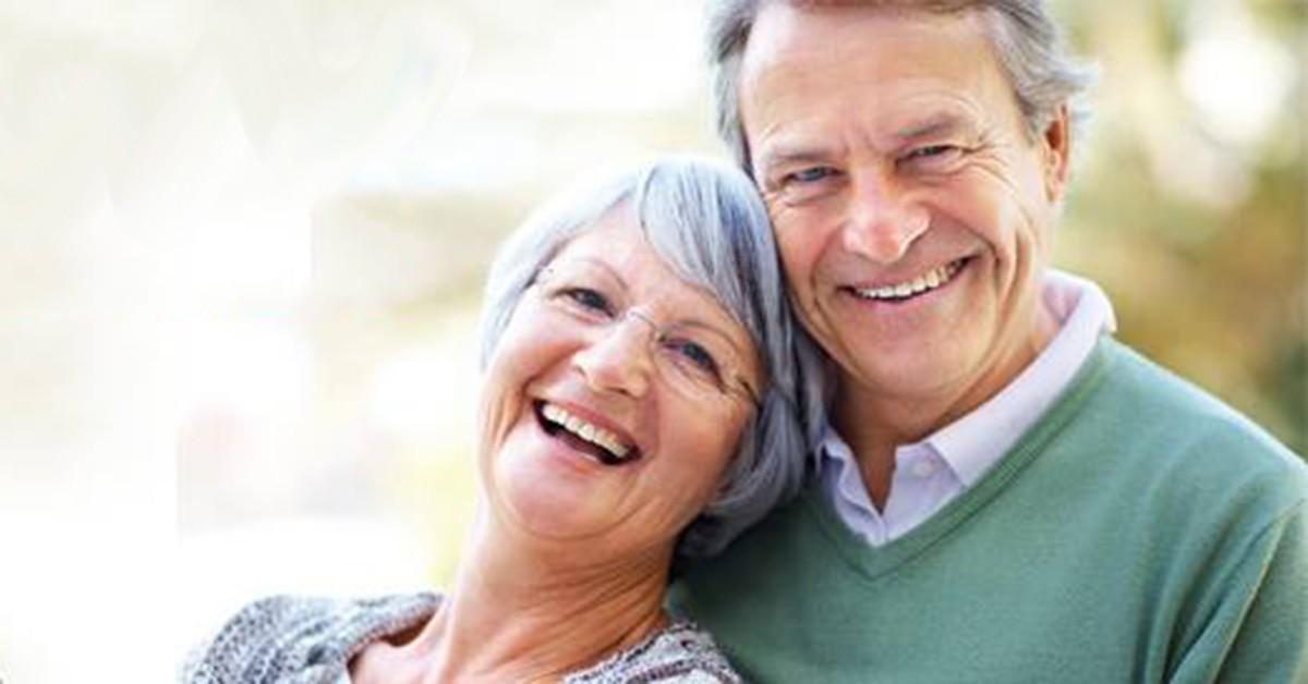 Visszatérhetnek a nyugdíjasok a munkaerőpiacra