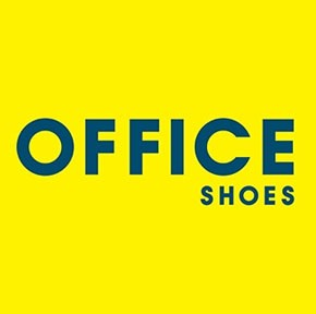 office_shoes