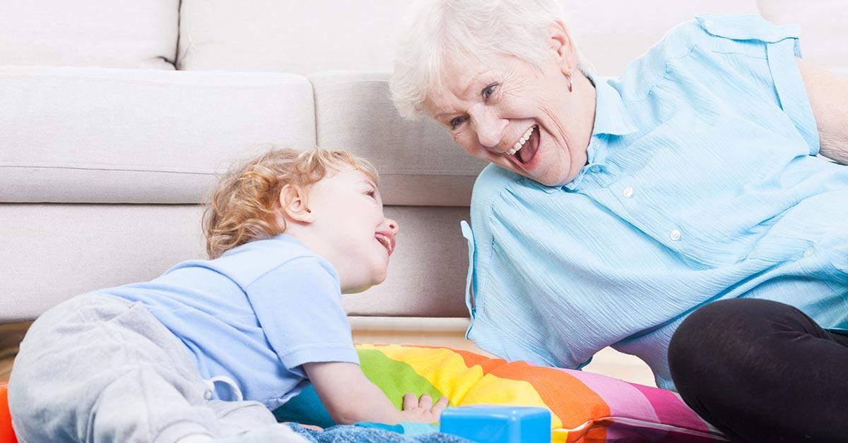 Baby boom generáció – a nagy visszatérő